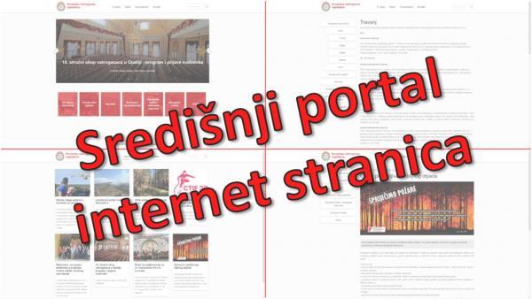 besplatna web mjesta za pronalaženje u gradu